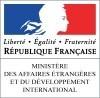 Ministère des Affaires Etrangères Conseil aux voyageurs, emploi, concours, en France et à l'étranger